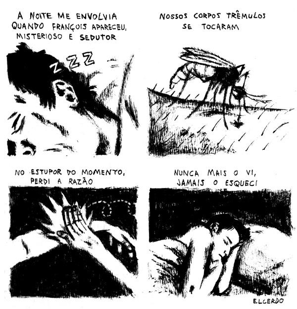 mosquito11-04web