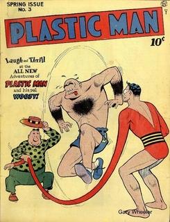 Uma das muitas capas estrelando o Borrachudo e Bolão, com gags como as que adornavam as capas da Turma da Mônica na época da editora Globo.