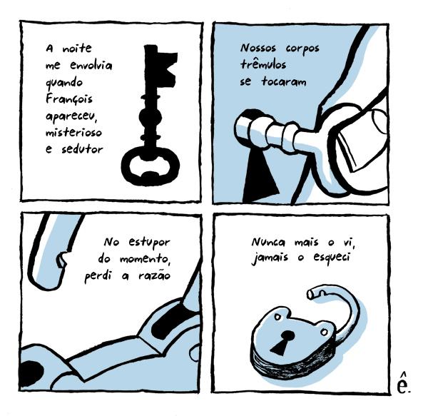 tension_cadeado