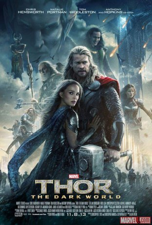 Thor2_poster