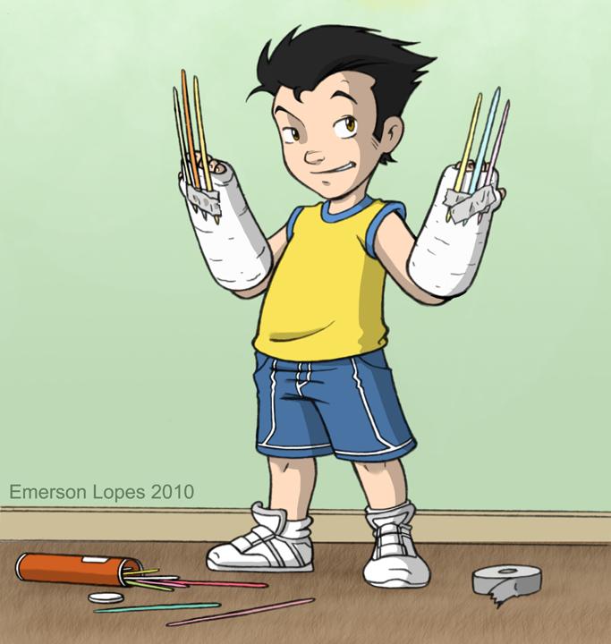 LH_Wolverine_c