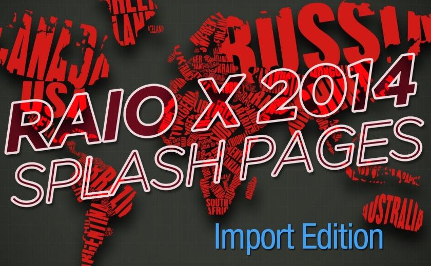 raiox2014IE
