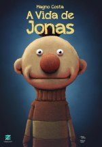 A Vida de Jonas, de Magno Costa