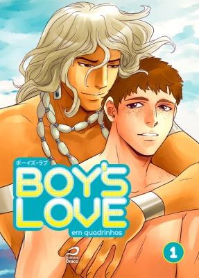 boys-love
