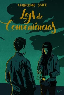 capa_Loja_de_Conveniências medio