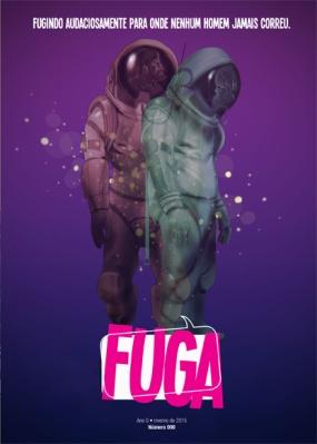 CapaFuga2015Alta-1
