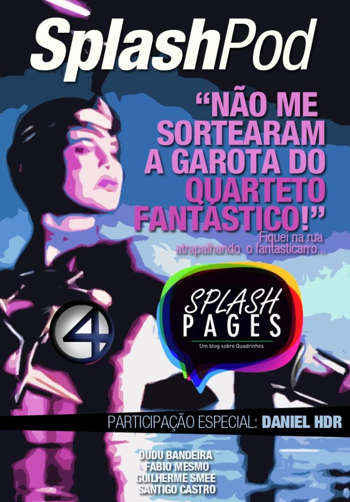 SplashPod4