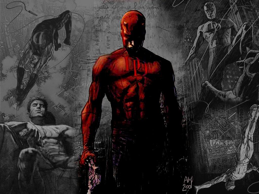 A fase de Brian Michael Bendis no Demolidor foi elogiada pelos fãs e bem recebida pela crítica.