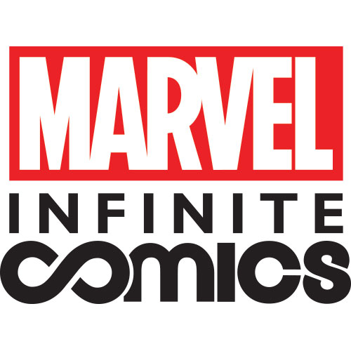 4368658-mavel+infinite+comics