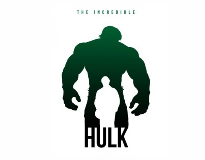 HulkCria