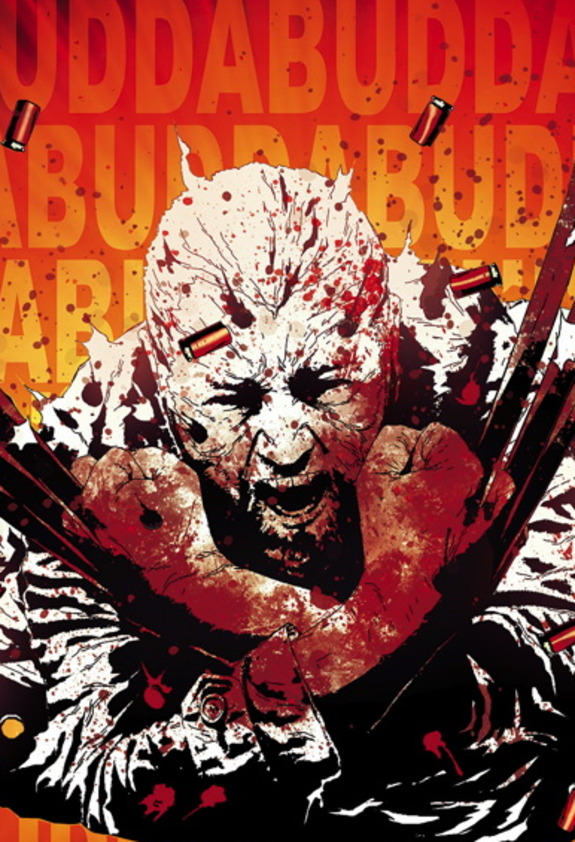Old_Man_Logan_1_Preview_2