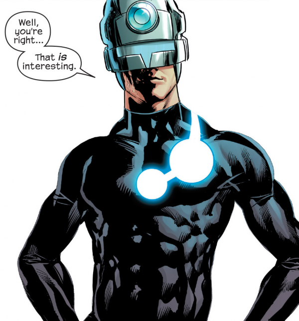 Reed_Richards_Time_Runs_Out-600x645