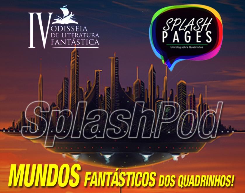 SplashPodVMundos2e