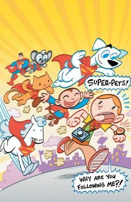 Superman_Family-Adventures_3-664x1024