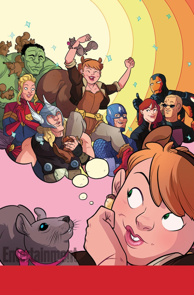 Unbeatable-Squirrel-Girl-c9f8d
