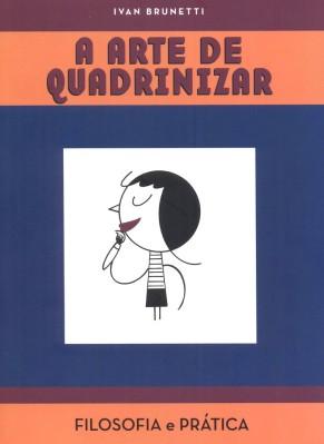 a_arte_de_quadrinizar