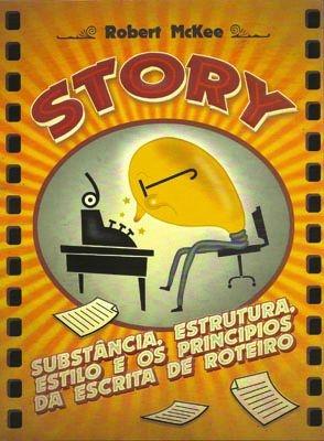 livro-story-robert-mckee