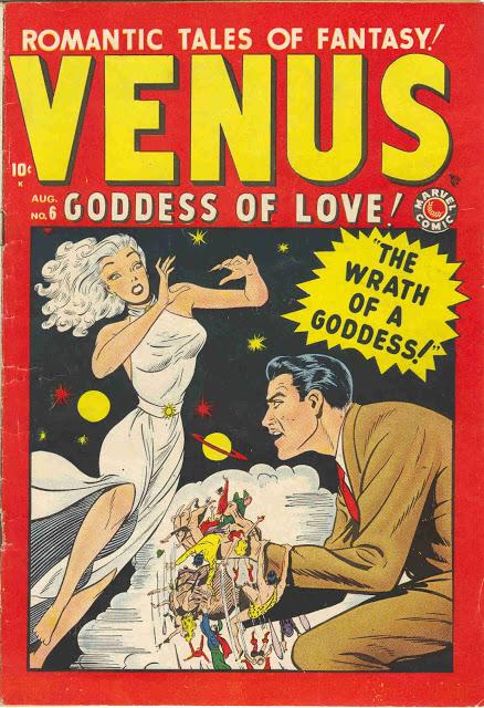 Ela Vê-Nus. Rá o #mandanudes já existia na década de 40...