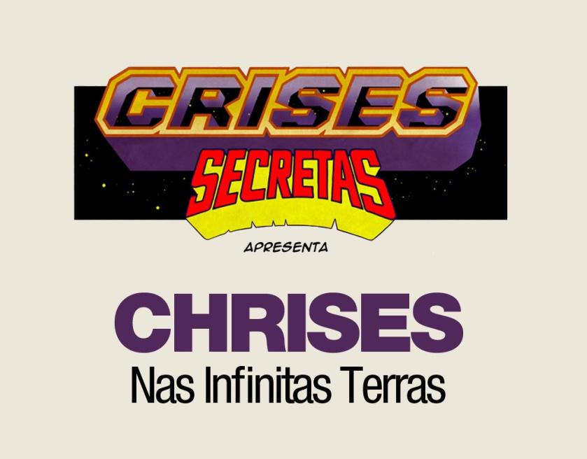 chrises