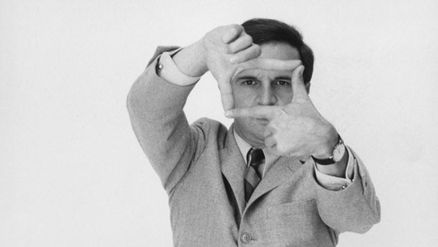 AUTFrançois-Truffaut.jpg