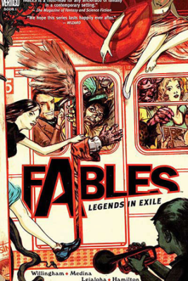 200fables