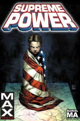 200power