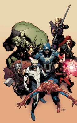 Avengers_Millennium_Vol_1_1_Textless