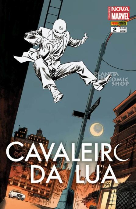 CAVALEIRO DA LUA 2