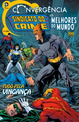 CV_SINDICATO_DO_CRIME_capa-600x917