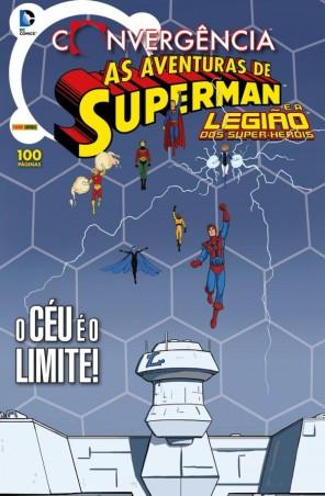 CV_SUPERMAN_LEGIAO_capa-600x917