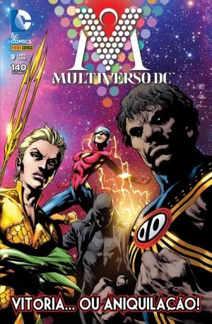 MULTIVERSO_DC_9_capa-300x458