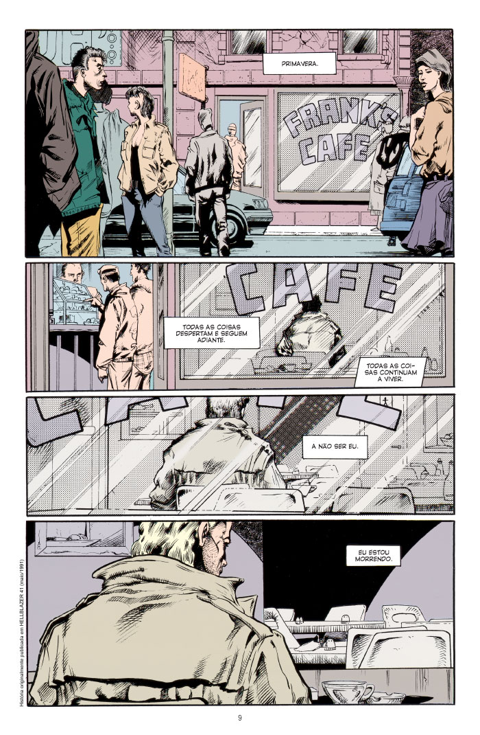 Preview-Hellblazer-infernal-1-01.jpg