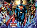 multiversity_2_pg_48_49_colors