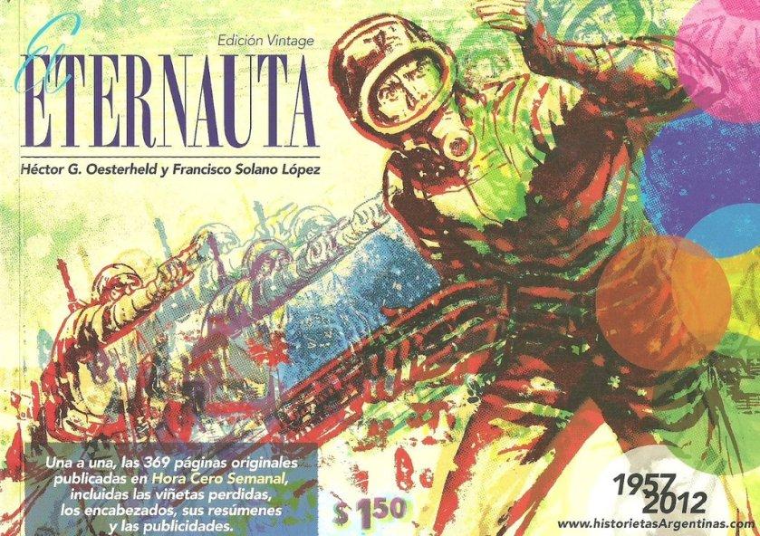 rsz_eternauta-edicion-vintage-19572012-oesterheld-solano-lopez