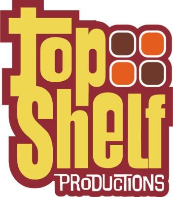 topshelf