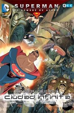 cubierta_superman_ciudad_infinita.indd