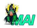 MAIcapa