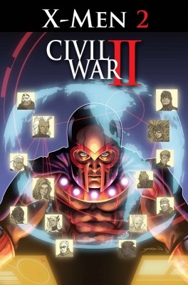 CWWx-men