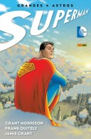 grandes-astros-superman-600x917