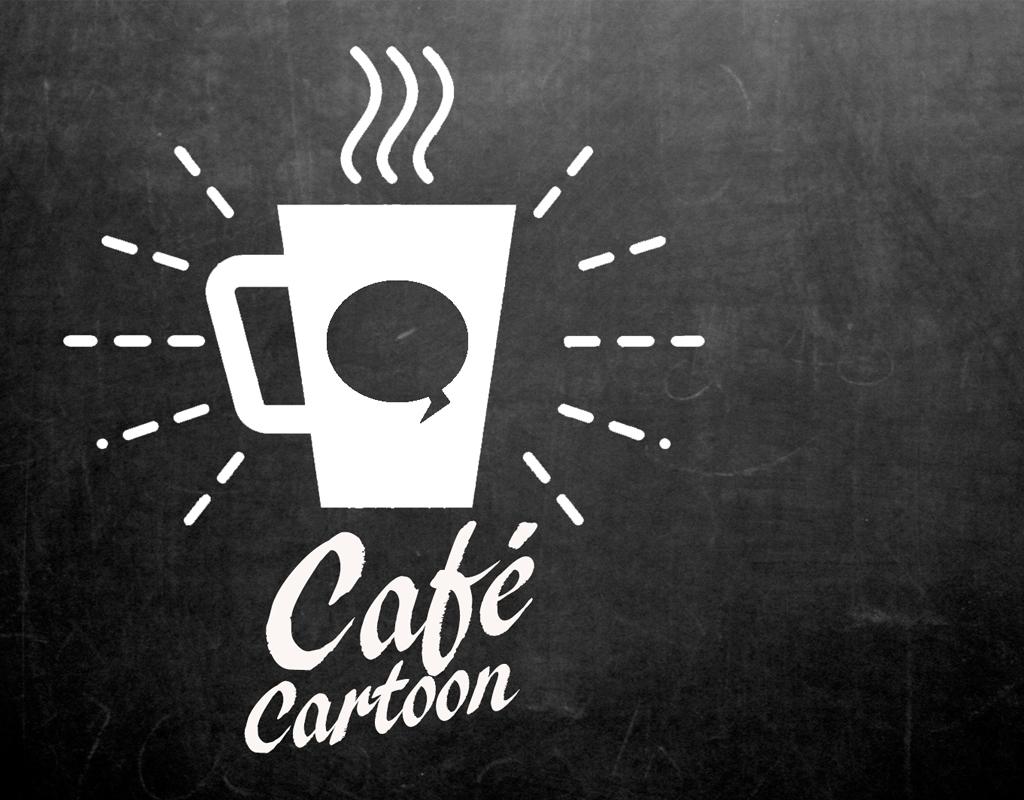 logocartoon