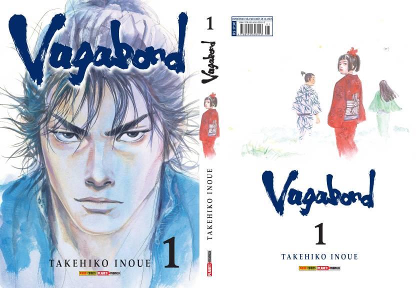 vagabond-1