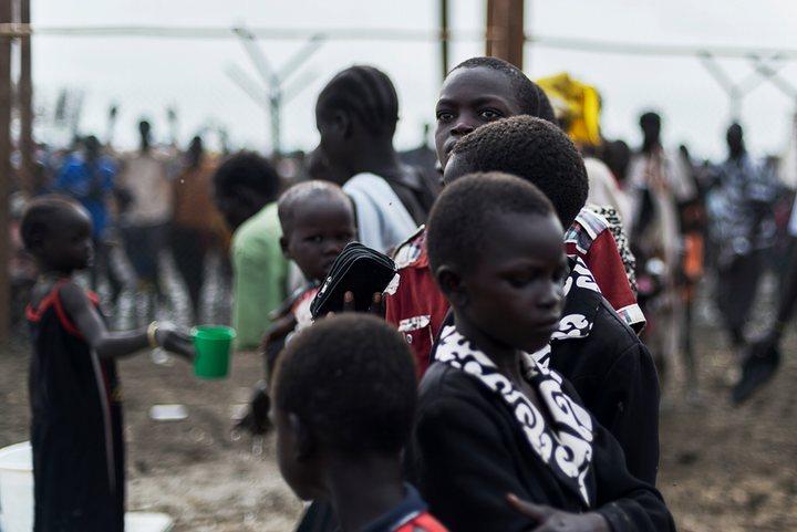 FICrefugees