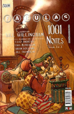 1001fables