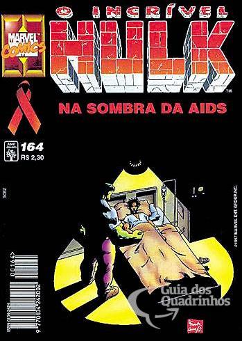 aid164