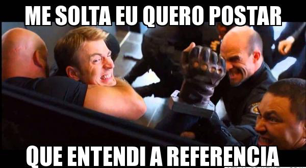 001refs