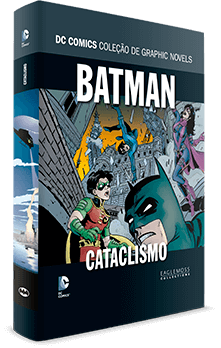 cover_cataclismo