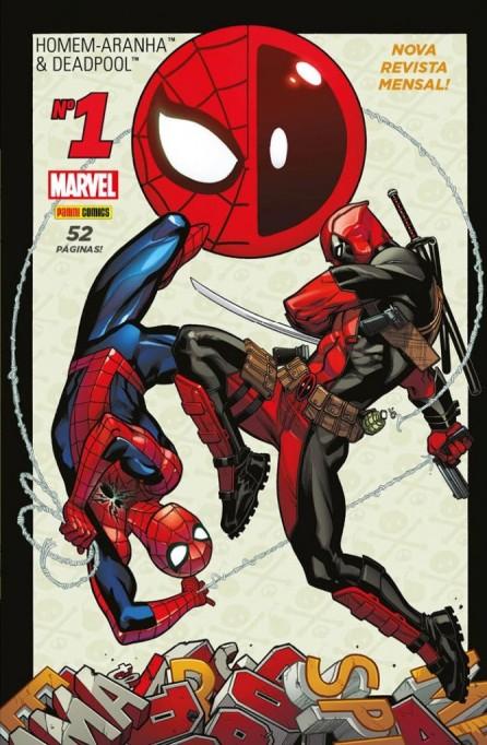 homem-aranha-e-deadpool-1-669x1024