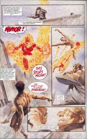 marvels01large-41