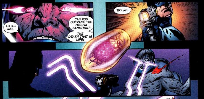 matfinal_crisis_vol_1_6_batman_shoots_darkseid