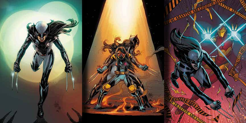 All-New-Wolverine-feat